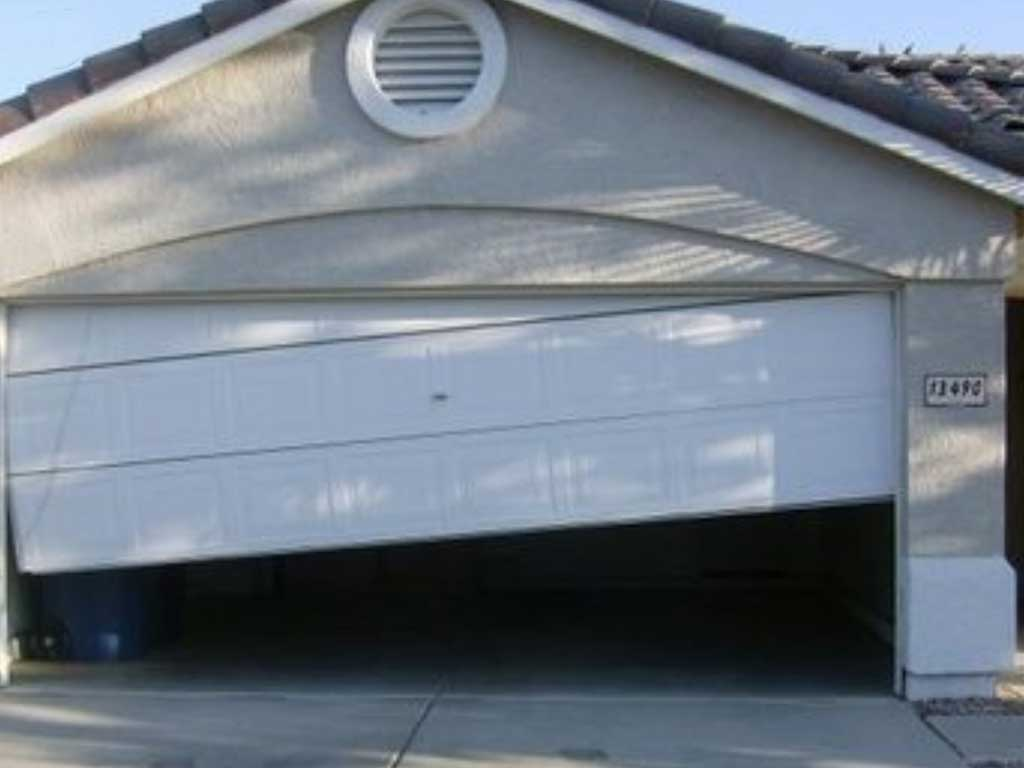 car with lodi doors door sales and one garage home service r residential two installation
